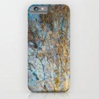 Fragility - Tree Dream S… iPhone 6 Slim Case