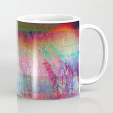 23-18-45 (Acid Rain Bed Glitch) Mug