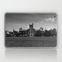 University College Main … Laptop & iPad Skin