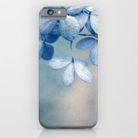 Encounter iPhone 6 Slim Case