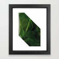 Mintz Framed Art Print