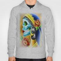 Skull Candy  Hoody