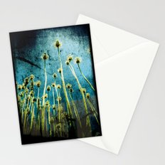 high flow::er Stationery Cards