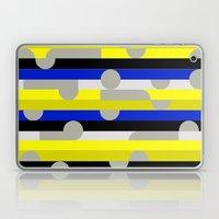 DecoBlue Laptop & iPad Skin