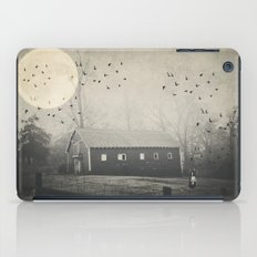 Dream a little dream....... iPad Case