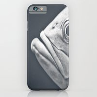 Eye There iPhone 6 Slim Case