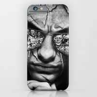 What I have seen  iPhone 6 Slim Case