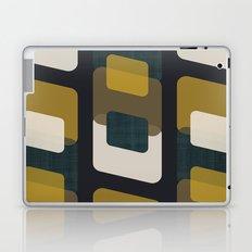 MCM Roller Laptop & iPad Skin