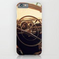 Dice + Drive Slim Case iPhone 6s