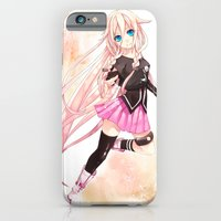anime iPhone & iPod Cases featuring Anime :) by dadostirlo