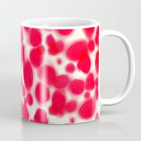Platelets Mug