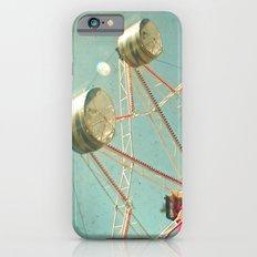 Ferris Wheel Slim Case iPhone 6s