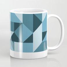 Industrial Mug