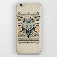 BLN iPhone & iPod Skin