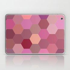 Pink honey Laptop & iPad Skin