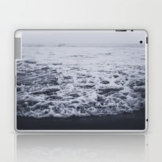 Out to Sea Laptop & iPad Skin