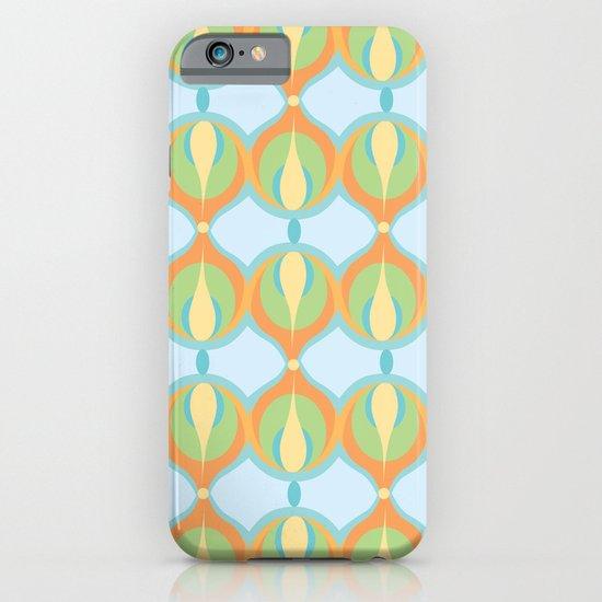Modernco iPhone & iPod Case