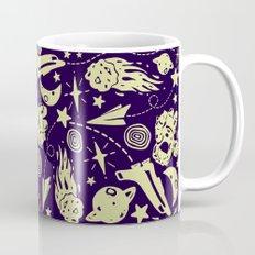 Spacely Mug