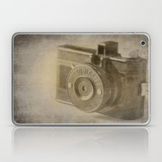 Photo Master Laptop & iPad Skin
