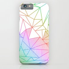 Billy Rays Slim Case iPhone 6s