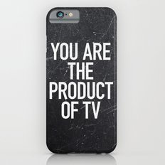 You Are iPhone 6 Slim Case
