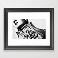|| Amadeus || Framed Art Print
