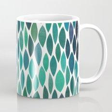 connections 2 Mug