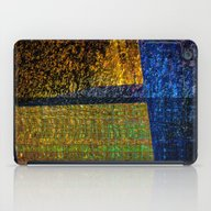 iPad Case featuring Abstract Creative 555 by Lo Coco Agostino