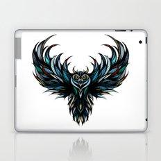 Arise Laptop & iPad Skin