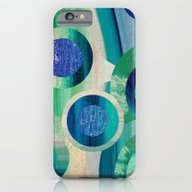 SEA-NCHRONICITY 2 iPhone 6 Slim Case