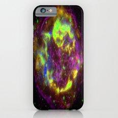 The Big Electron iPhone 6 Slim Case