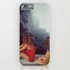 SUNBATHING iPhone 6 Slim Case