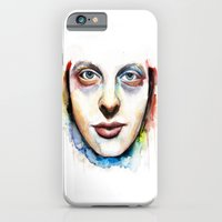 Rory. iPhone 6 Slim Case
