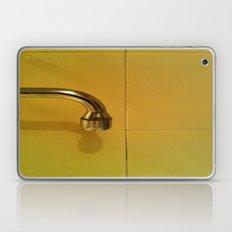 Minimalism Art Laptop & iPad Skin
