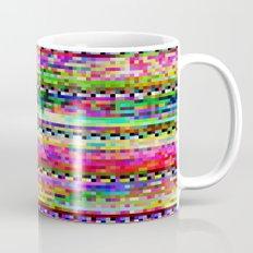 CDVIEWx4ax2bx2a Mug