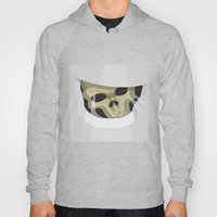 Impossible Astronaut - D… Hoody