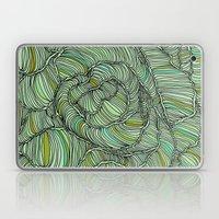Cocoons Laptop & iPad Skin