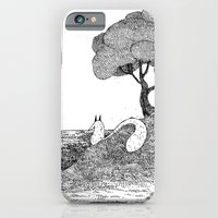 View iPhone 6 Slim Case