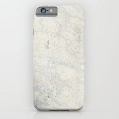 gOld 3D Slim Case iPhone 6s
