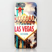 Viva iPhone 6 Slim Case