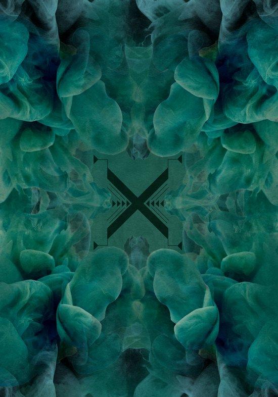 xflow Art Print
