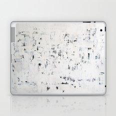 No. 28 Laptop & iPad Skin