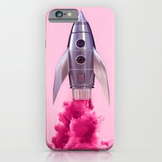 ROCKET iPhone 6 Slim Case
