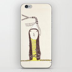 The Best iPhone & iPod Skin