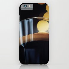 Espresso Slim Case iPhone 6s