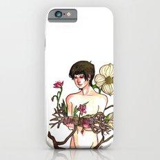 Belladonna Dreams: Deadwood Slim Case iPhone 6s