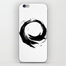 sharX iPhone & iPod Skin