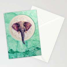 Vanity Fair Stationery Cards
