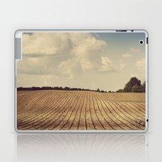 Heartland Laptop & iPad Skin