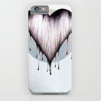 Love 2 iPhone 6 Slim Case